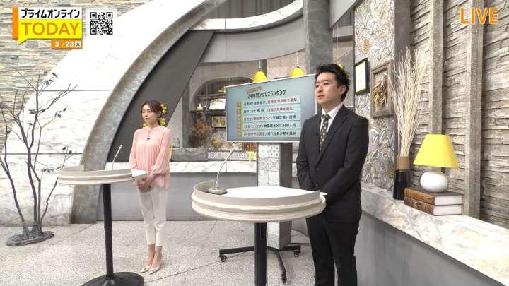 2021年03月23日宮澤智の画像15枚目