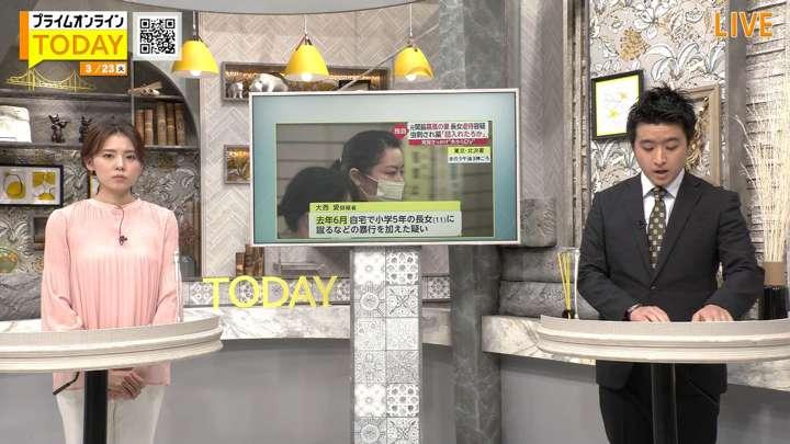 2021年03月23日宮澤智の画像16枚目
