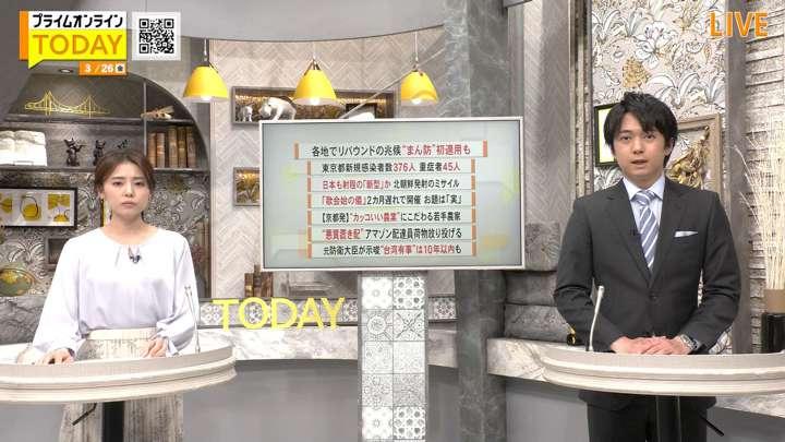 2021年03月26日宮澤智の画像04枚目