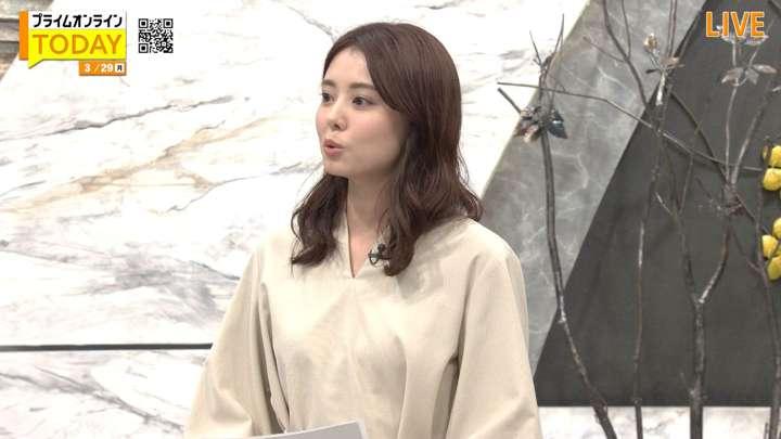 2021年03月29日宮澤智の画像11枚目