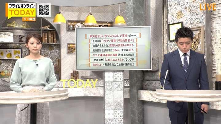 2021年03月30日宮澤智の画像04枚目