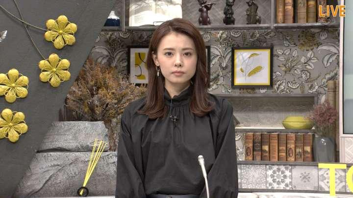 2021年03月31日宮澤智の画像01枚目