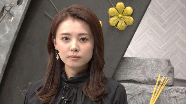 2021年03月31日宮澤智の画像06枚目