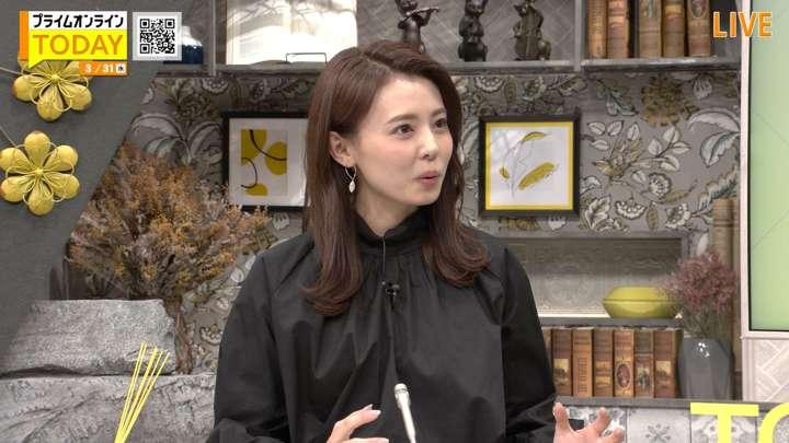 2021年03月31日宮澤智の画像09枚目
