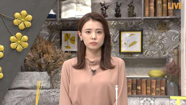 2021年04月02日宮澤智の画像01枚目