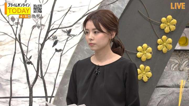 2021年04月05日宮澤智の画像09枚目