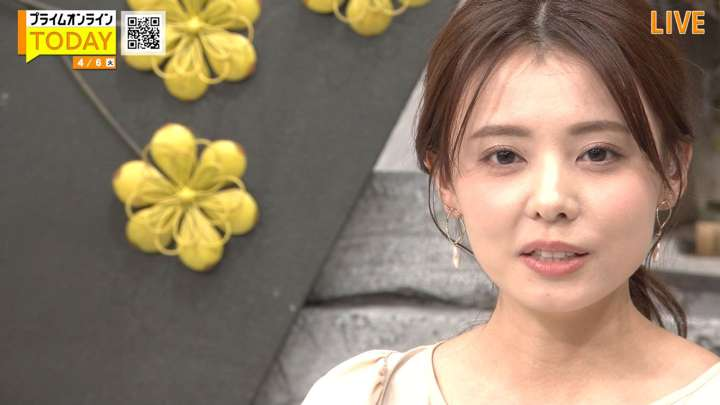 2021年04月06日宮澤智の画像09枚目