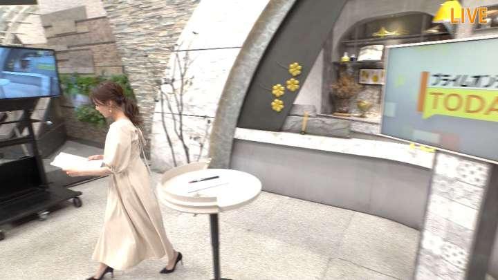 2021年04月06日宮澤智の画像10枚目