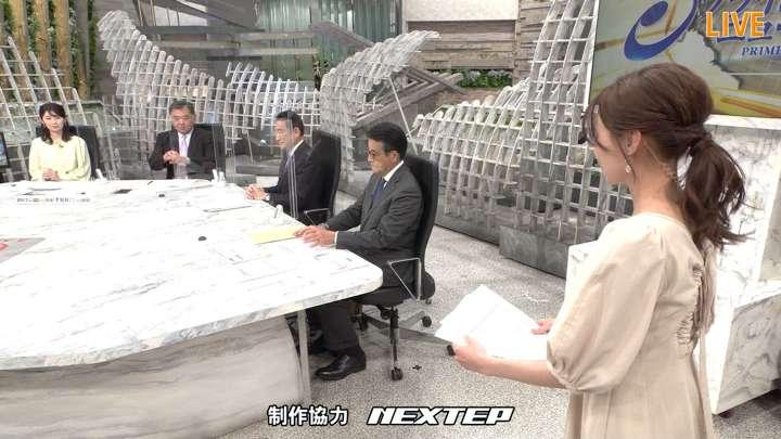 2021年04月06日宮澤智の画像13枚目