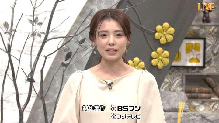 2021年04月06日宮澤智の画像14枚目