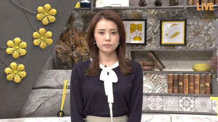 2021年04月07日宮澤智の画像01枚目