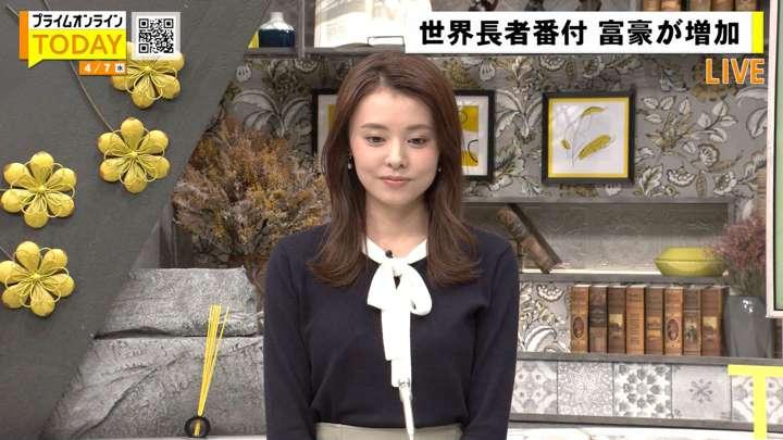 2021年04月07日宮澤智の画像04枚目