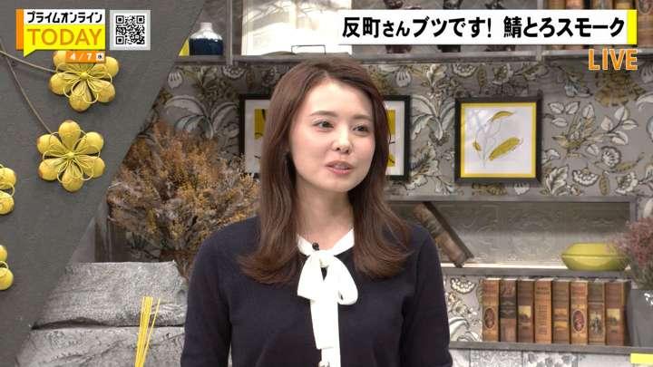 2021年04月07日宮澤智の画像13枚目