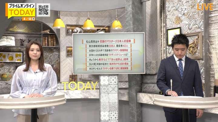 2021年04月12日宮澤智の画像05枚目