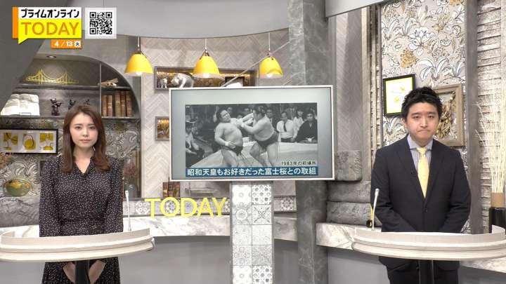 2021年04月13日宮澤智の画像11枚目