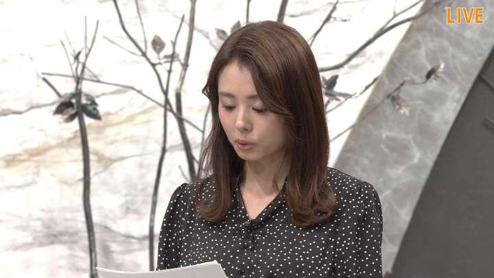 2021年04月13日宮澤智の画像12枚目