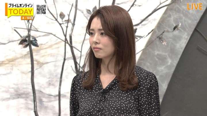2021年04月13日宮澤智の画像14枚目