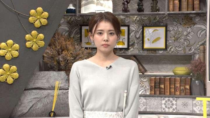 2021年04月14日宮澤智の画像01枚目