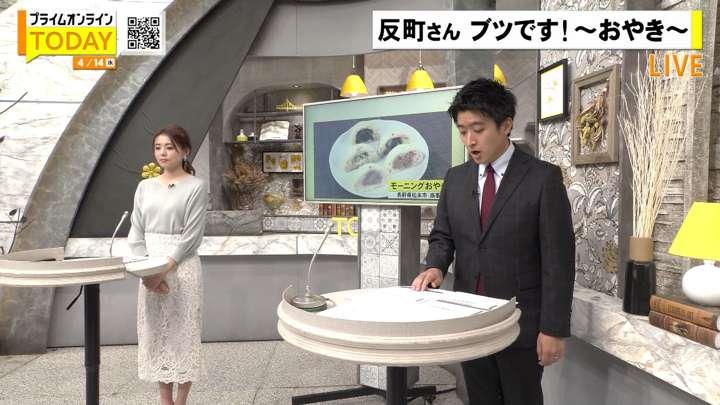 2021年04月14日宮澤智の画像05枚目