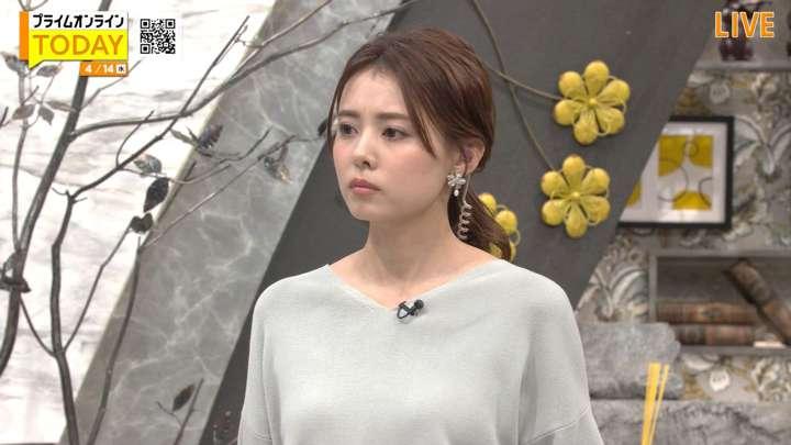 2021年04月14日宮澤智の画像17枚目
