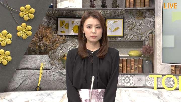 2021年04月16日宮澤智の画像01枚目