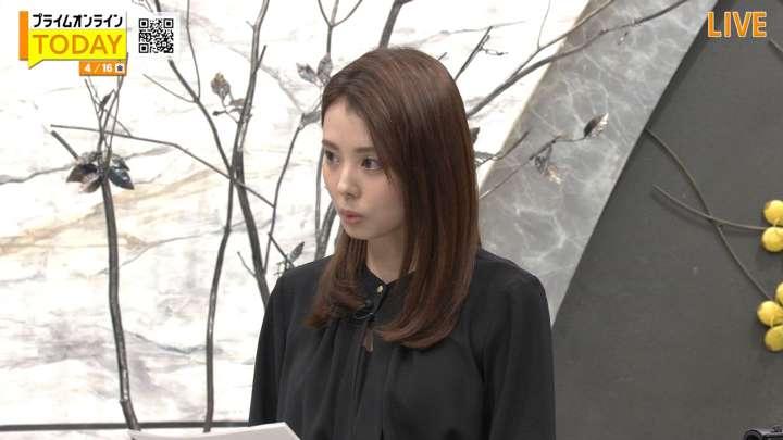 2021年04月16日宮澤智の画像09枚目