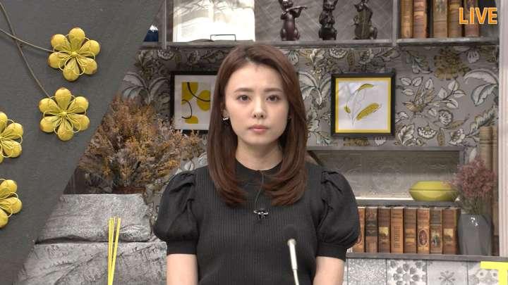 2021年04月19日宮澤智の画像01枚目