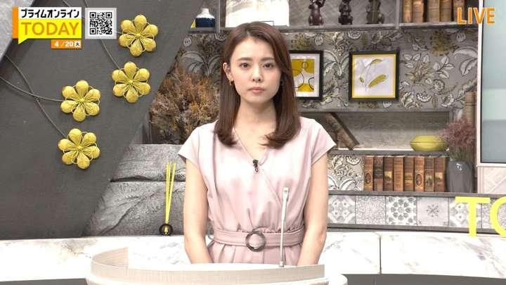 2021年04月20日宮澤智の画像01枚目