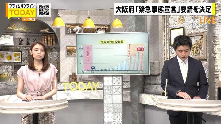 2021年04月20日宮澤智の画像04枚目