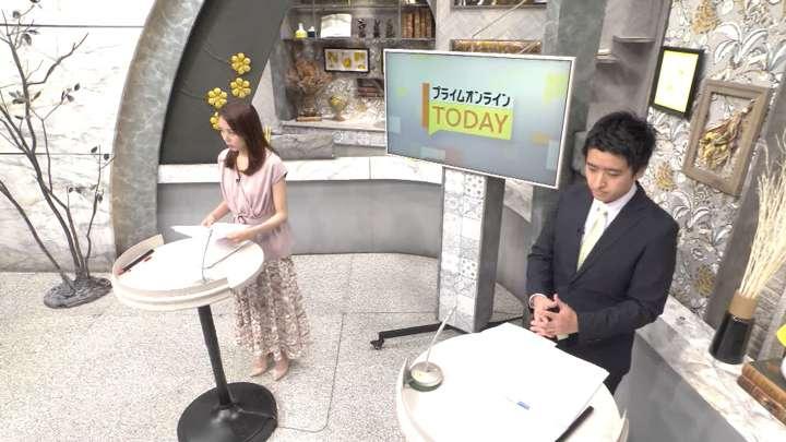 2021年04月20日宮澤智の画像09枚目