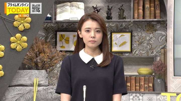 2021年04月22日宮澤智の画像01枚目