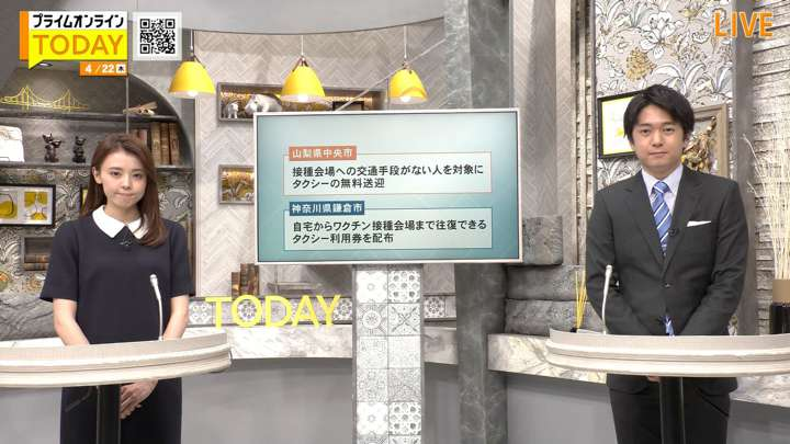 2021年04月22日宮澤智の画像09枚目