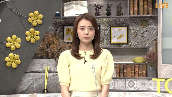 2021年04月23日宮澤智の画像01枚目