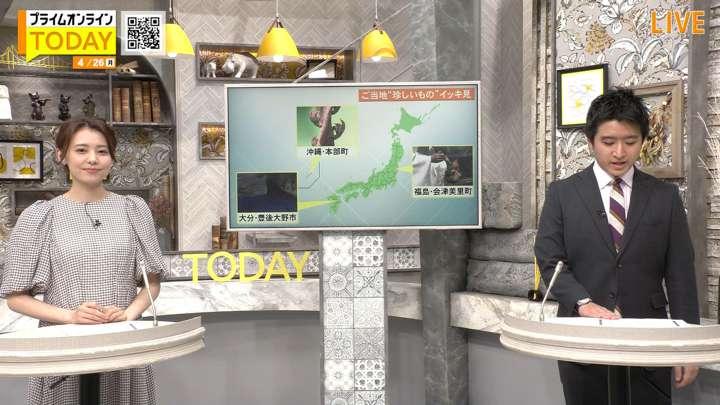 2021年04月26日宮澤智の画像07枚目