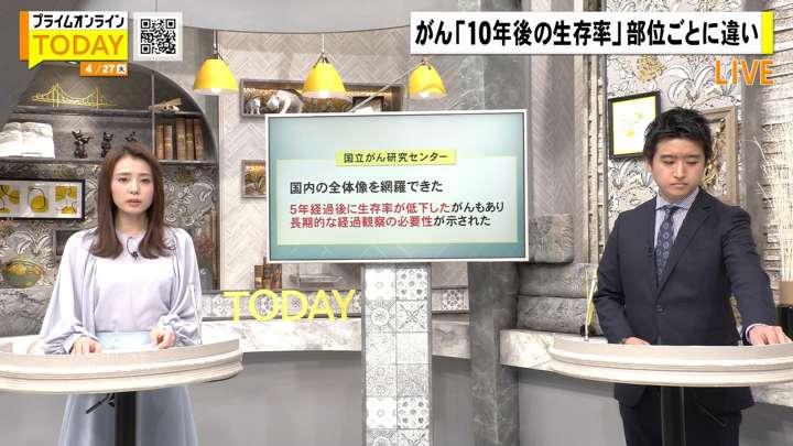 2021年04月27日宮澤智の画像04枚目