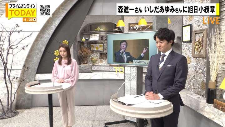 2021年04月29日宮澤智の画像04枚目