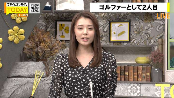 2021年04月30日宮澤智の画像03枚目