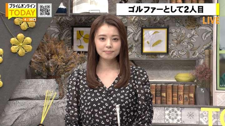 2021年04月30日宮澤智の画像04枚目