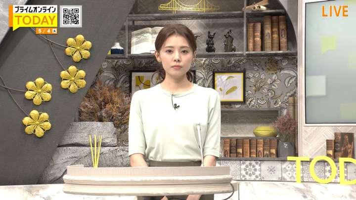 2021年05月04日宮澤智の画像01枚目