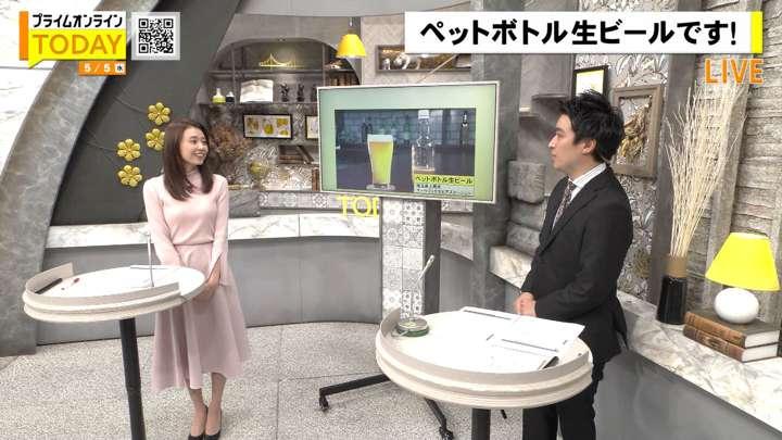 2021年05月05日宮澤智の画像12枚目