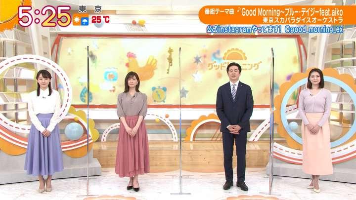 2021年03月29日森千晴の画像04枚目