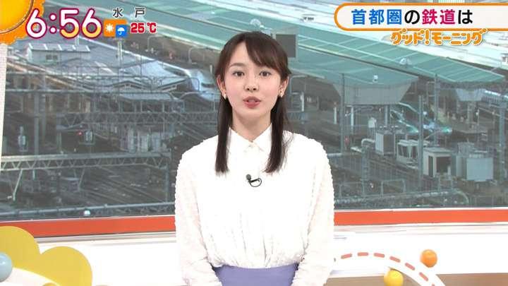 2021年03月29日森千晴の画像15枚目