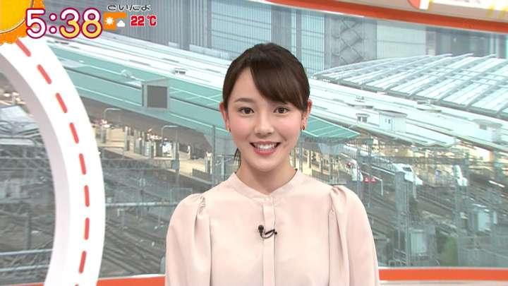 2021年03月30日森千晴の画像03枚目