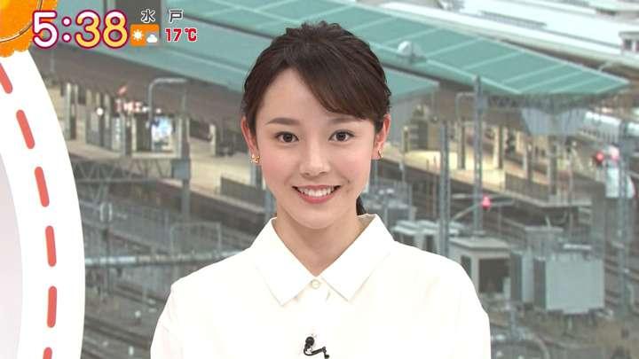2021年04月01日森千晴の画像04枚目