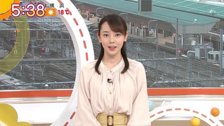 2021年04月07日森千晴の画像02枚目