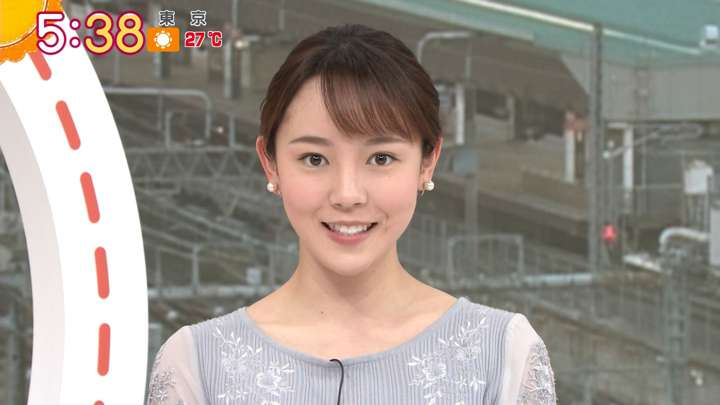 2021年04月22日森千晴の画像03枚目
