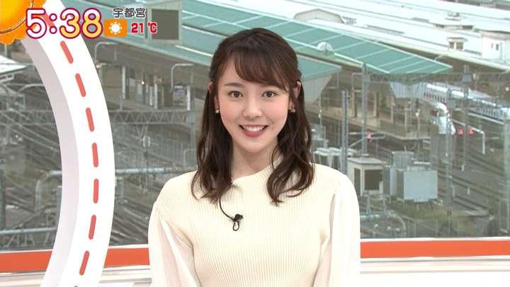 2021年04月23日森千晴の画像03枚目