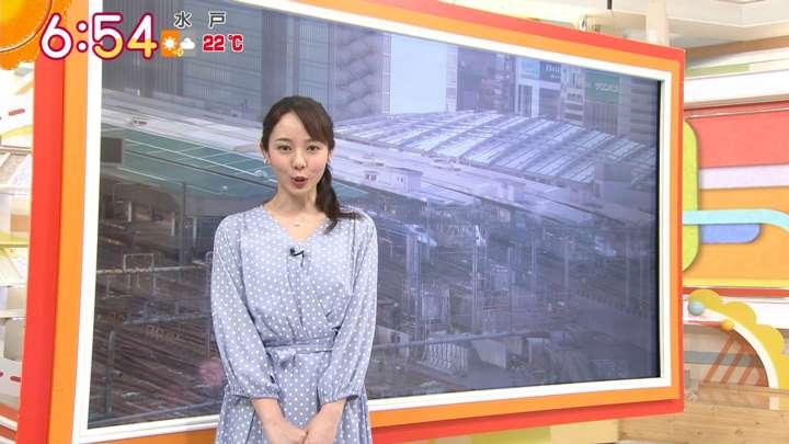 2021年04月28日森千晴の画像04枚目