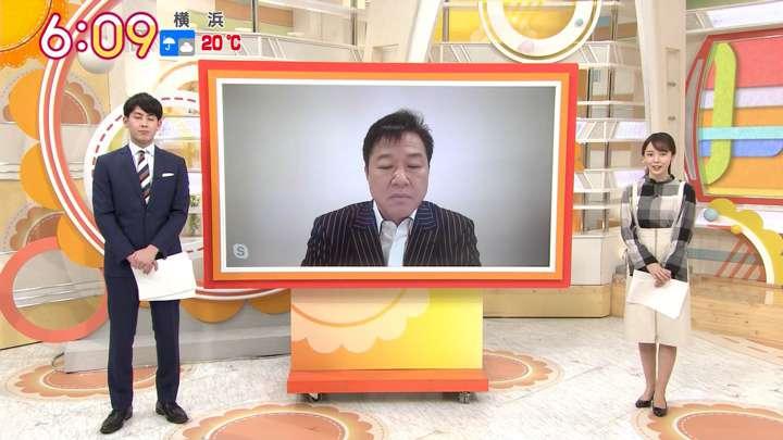 2021年04月29日森千晴の画像03枚目