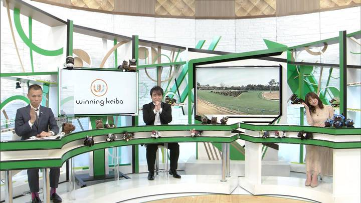 2020年12月26日森香澄の画像04枚目